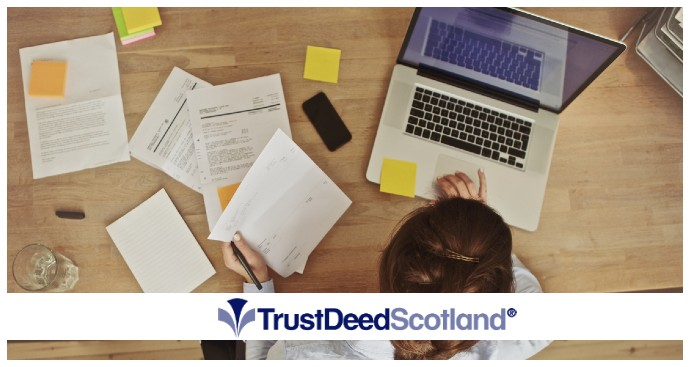 Is A Trust Deed A Good Idea?